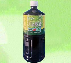 EM原液植物专用