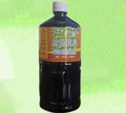 益海菌泰(发酵黄芪多糖)
