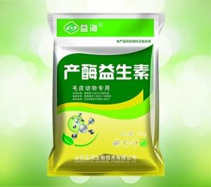 辽宁产酶益生素毛皮专用