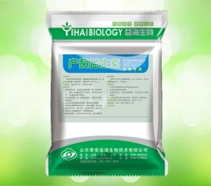 产酶益生素反刍专用