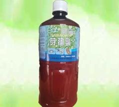 芽孢乳水产专用