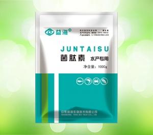 广东菌肽素水产专用