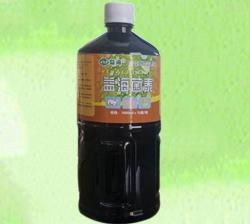 江苏益海菌泰(发酵黄芪多糖)