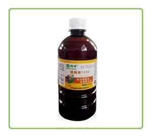 山东维氨素1000  水产专用