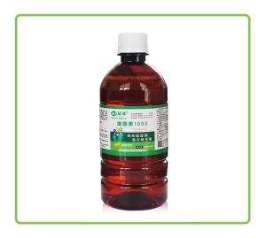 广东维氨素1000  畜禽专用
