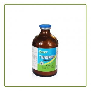 丁酸梭菌纯菌粉