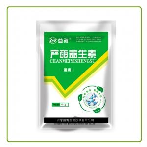 产酶益生素(通用小)