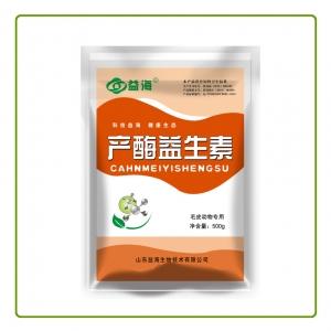 广东产酶益生素毛皮专用