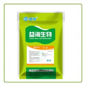广东优益(发酵干料)
