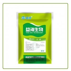 广东优鲜(发酵湿料)
