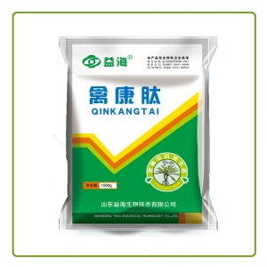 广东禽康肽