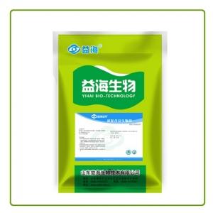 广东底泥改良生物剂