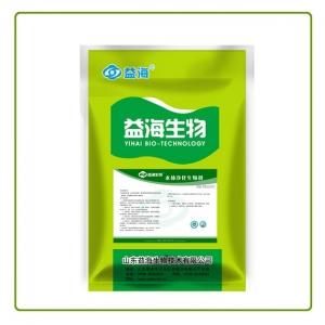 广东水体净化生物剂