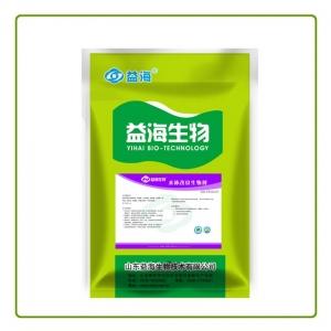 广东水体改良生物剂