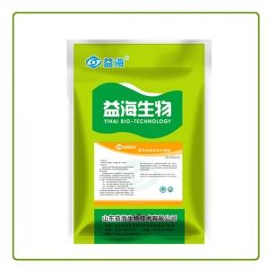 广东黑臭水体改良生物剂