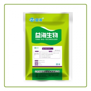 广东复合维生素B毛皮专用